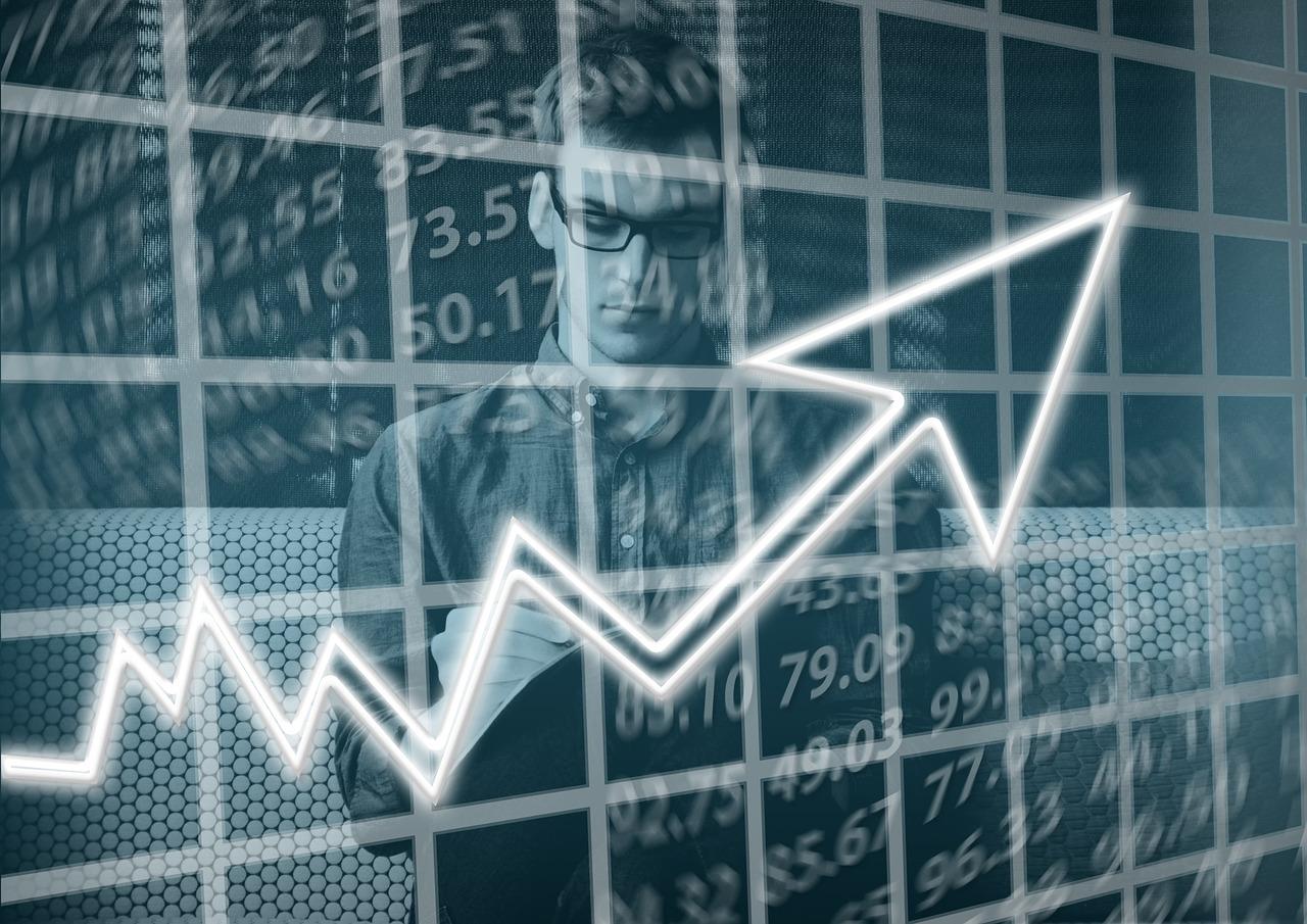 FXの注意点について解説